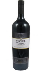 Вино Колексьон Мишель Торино Мальбек 2006 / Michel Torino Collection Malbec 2006